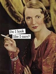 Like I Care Meme - pin by mrdraydre da drizzle on noop idont care pinterest