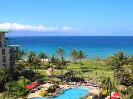 jewel of maui maui resort rentals honua kai hokulani 649 vrbo