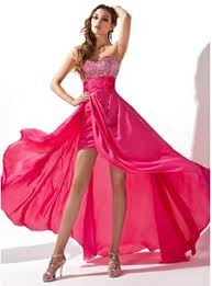 Awesome Prom Dresses Prom Dresses 2014 Under 100