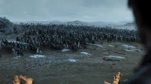battle of the bastards game of thrones wiki fandom powered by