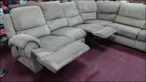 Grades Of Leather For Sofas Furniture Amazing Lazy Boy Leather Grades Is Lazy Boy Furniture