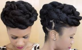 black women pin up hair do 50 updo hairstyles for black women ranging from elegant to eccentric