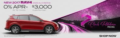 lexus cars for sale in arkansas new u0026 used toyota car dealer serving nwa springdale rogers