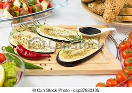 table full of food enjoy your meal shot of a table full of tasty food stock photos