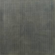7 Best Painting Images On by Agnes Martin