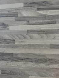 Laminate Flooring Winnipeg Laminated Flooring Splendid Gray Laminate Bodrum Grey Dove Wood