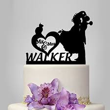 country wedding cake topper country wedding cake toppers