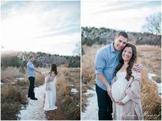 Photographers Colorado Springs Www Melissamowrey Com Family Photographer Colorado Springs Style