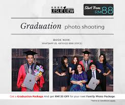 graduation packages convocation packages home