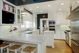 small l shaped kitchen with peninsula outofhome