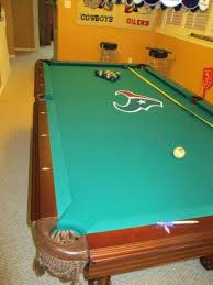 pool tables for sale in houston 46 best game room images on pinterest houston texans game room