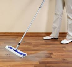 Best Wood Floor Mop If The Floor Has Bee Dull Try To Surface A Regular