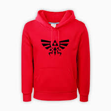 best bench womens orange letter hoodie gym clothing outdoor hooded
