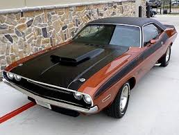 1970 71 dodge challenger for sale dodge classics for sale near irving classics on autotrader