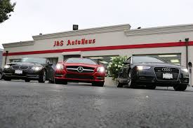 j u0026s autohaus used mercedes benz audi dealership in ewing nj 08638