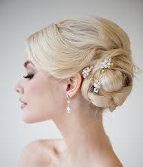 bridal hairstyle magazine bridal hair pins wedding hair pins swarovski hair pins