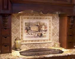 Kitchen Cabinets Staten Island Kitchen Kitchen Cabinets Staten Island Decor Color Ideas