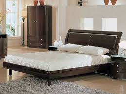 Wenge Bedroom Furniture Top 30 Emily Bedroom Set Coaster Bedroom Sets Emily White