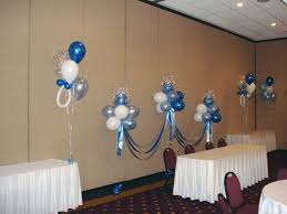 29 best balloons images on pinterest baby shower balloons