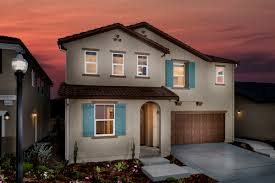 new homes in natomas new homes for sale in sacramento ca montauk community by kb home