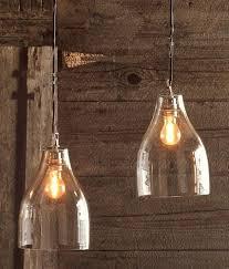 Rustic Pendant Lighting Brilliant Rustic Pendant Lighting Lights Unique In Designs 12