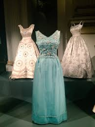 fashioning a reign 90 years of royal style the sybarite