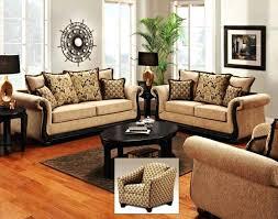 Cheap Furniture Living Room Sets Living Room Sets Cheap 8libre