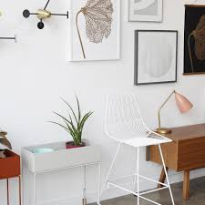 floor and decor austin nannie inez design objects and home décor in austin texas