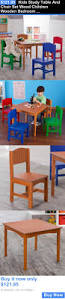 Kidkraft Outdoor Table And Chair Set Best 25 Study Table And Chair Ideas On Pinterest Ikea Study