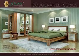 Ranjang Siantano bedroom set murah jakarta boatylicious org