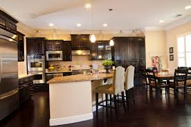 Kitchen Cabinet Doors Only Price Replacement Cabinet Doors White Replacing Cabinet Doors Cost