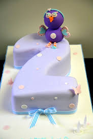 number cakes emma townsend cakes sydney