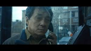 film foreigner 2016 watch jackie chan takes on pierce brosnan in trailer for ira