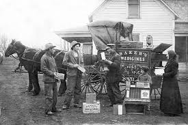 California traveling salesman images Traveling medicine salesman pictures getty images
