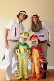 most beautiful halloween costumes 40 best family halloween costumes 2017 cute ideas for themed