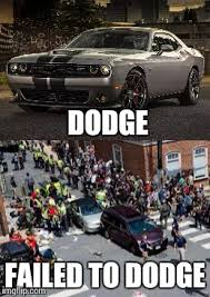 Doge Car Meme - dodge imgflip