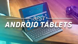 42 best t a b best android tablets fall 2017