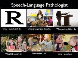 Meme Joke - speech therapy slp joke meme feb 02 my purple squirrels