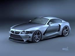 2002 lexus sc 430 z4 for sale 51 best bmw z4 images on pinterest bmw z4 dream cars and cars