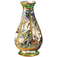 Wedgwood Vase Antique Wedgwood Pottery U0026 Porcelain Price Guide Antiques