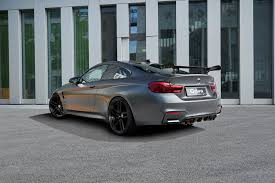 bmw m4 gts by g power is a true beast bmwcoop