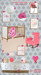 330 best baby noah u0027s room images on pinterest baby room babies