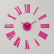 weird clocks images about baby nursery decor on pinterest cupcake wall