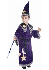 party city halloween costumes for plus size gandalf zaubererkost m forest wizard costume m 48 50 online buy