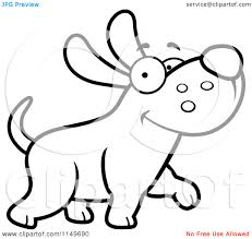 kitten and puppy coloring pages free puppy and kitten clipart cats u0026 kittens