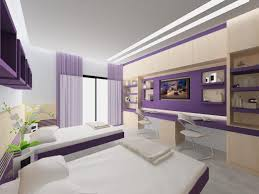 wonderful bedroom ceiling lights ideas false for teen girls