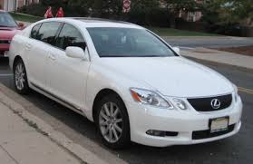 lexus gs specs lexus gs 300 picture 13 reviews news specs buy car