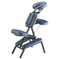 Roller Massage Table by Top 10 Best Portable Massage Chair Reviews 2017 Comprehensive Guide