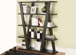 Classic Bookcase Buy Bookshelves In Lagos Nigeria Hitech Design Furniture Ltd