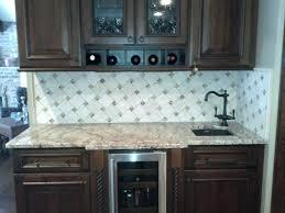 ceramic tiles for kitchen backsplash kitchen metal white tile